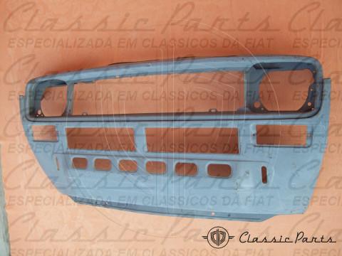 PAINEL DIANTEIRO 76/80 FAMILIA FIAT 147 ORIGINAL