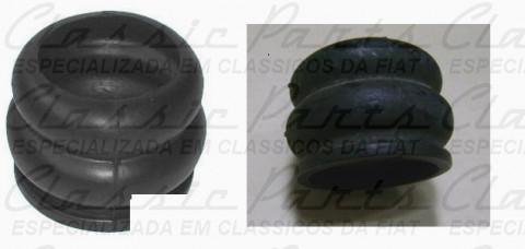 (4233917-P)PAR BATENTE/COIFA AMORTECEDOR DIANTEIRO FAMILIA FIAT 147