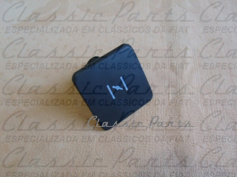 PUXADOR AFOGADOR PAINEL FIAT UNO 90/93 ORIGINAL