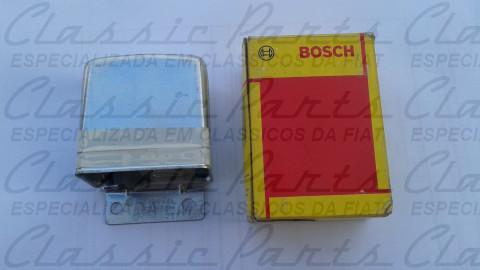 REGULADOR VOLTAGEM/TENSAO FAMILIA FIAT 147 .../79 ORIGINAL