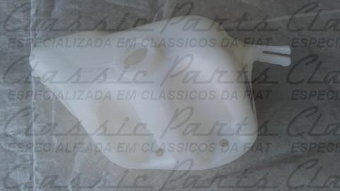 RESERVATORIO LIMPADOR DIANTEIRO/TRASEIRO FIAT UNO/ELBA