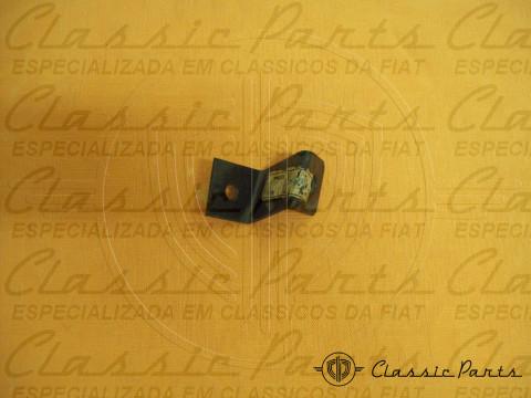 SUPORTE PARACHOQUE FIAT 147 EUROPA 80/82 LD DIANT ORIGINAL