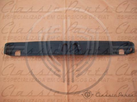 TRAVESSA INTERNA PAINEL TRASEIRO FIAT 147 / SPAZIO / FURGONETA