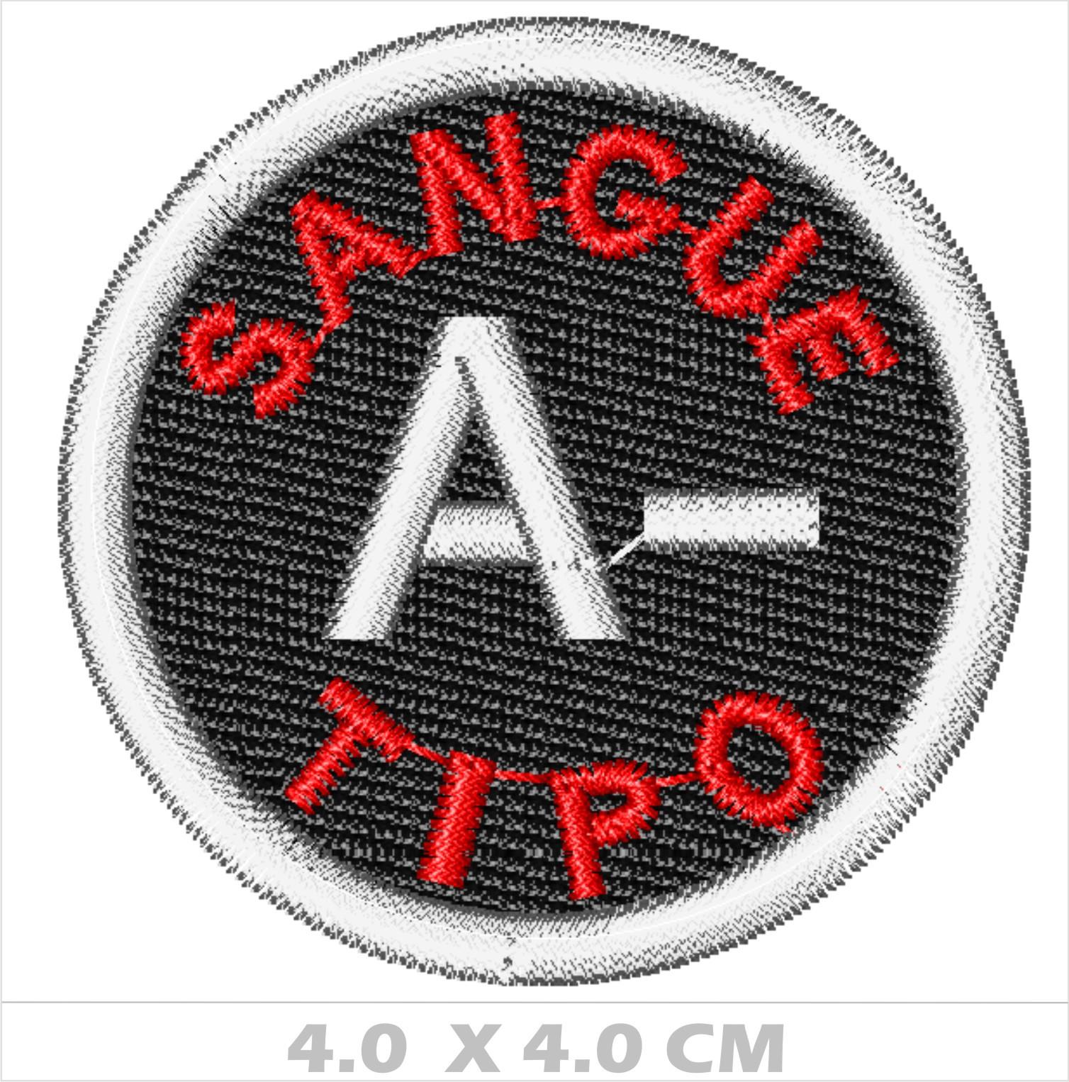 WA01-00002 - BORDADO  TIPO SANGUE REDONDO A-