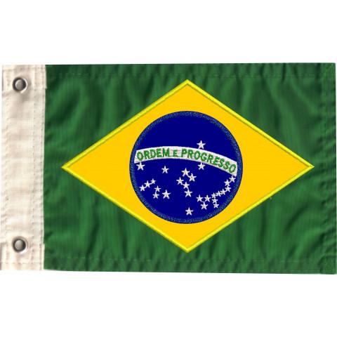 1 BANDEIRA do BRASIL