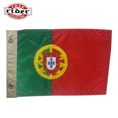 BANDEIRA - PORTUGAL