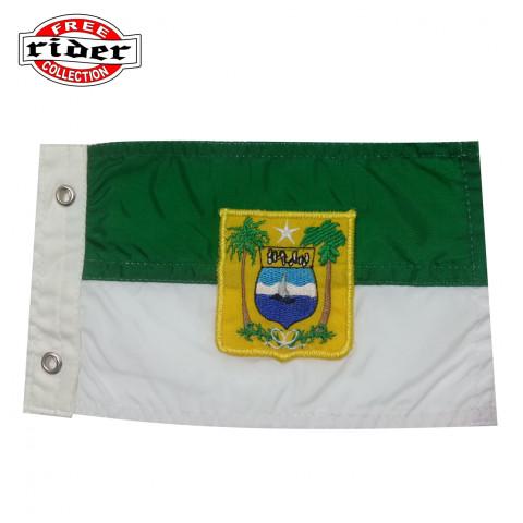 BANDEIRA - RIO GRANDE DO NORTE