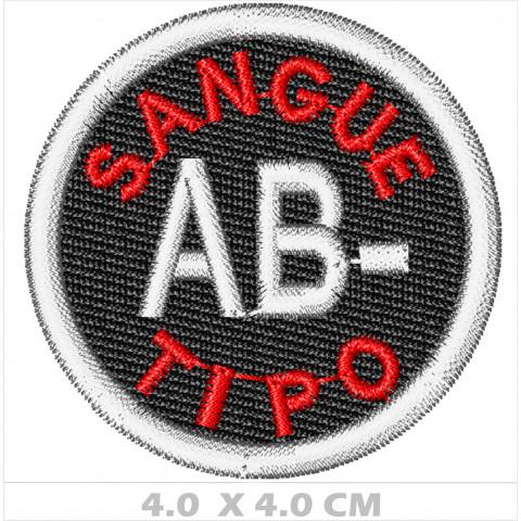 WA01-00002 - BORDADO TIPO SANGUE REDONDO AB-