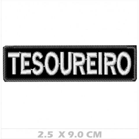 WA01-00061 - BORDADO TESOUREIRO