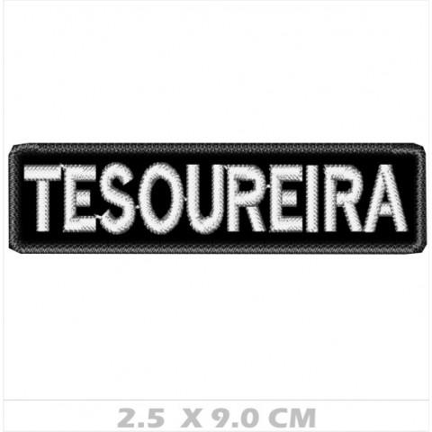 WA01-00062 - BORDADO TESOUREIRA