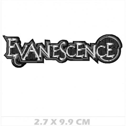 WA02-00007 - BORDADO  EVANESCENCE 1