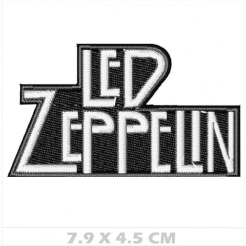WA02-00012 - BORDADO LED ZEPPELIN 1