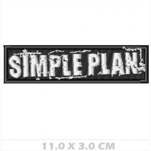 WA02-00014 - BORDADO SIMPLE PLAN