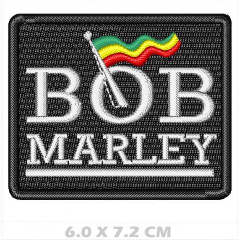 WA03-00015 - BORDADO  BOB MARLEY 2