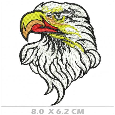 WA06-00030 - BORDADO AGUIA 3