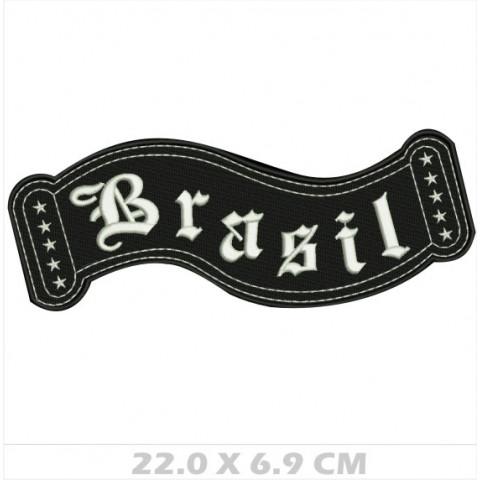 WA10-00018 - BORDADO BUNNER BRASIL2 FEM contorno BRANCO