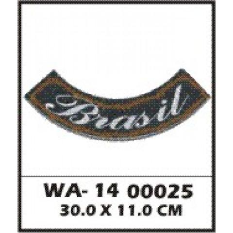 WA14-00025 - BORDADO BUNNER BRASIL3 CAFÉ