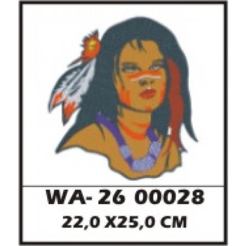 WA26-00028 - BORDADO INDIA 3