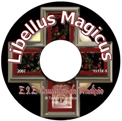 Libellus Magicus