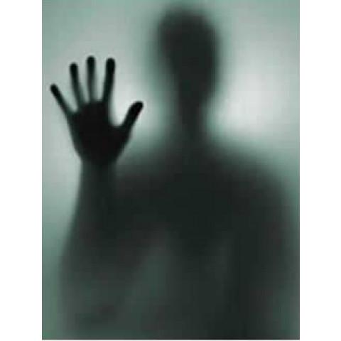 Comunicação com os mortos e demais espíritos
