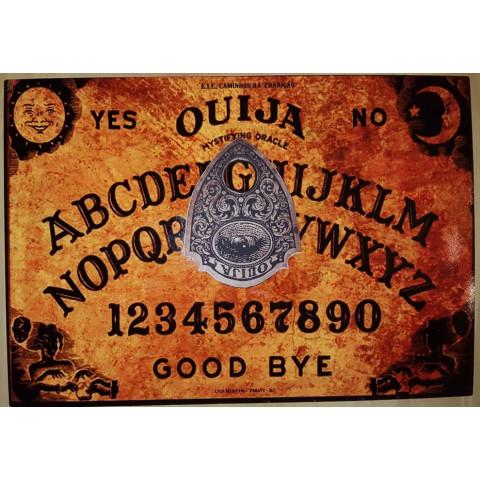 Tábua Ouija