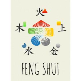 Feng Shui Avançado