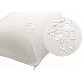 Protetor De Travesseiro Daju Com Zíper