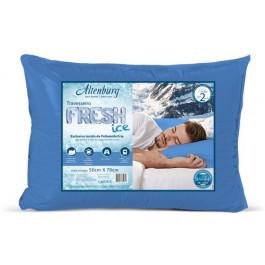 Travesseiro Fresh Ice 50x70cm Fresch Ice