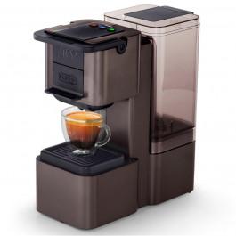 Máquina De Café Expresso Três Corações Pop Plus Carbono 127v