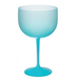 Taça Gin Shelby Fantasy 500ml Tiffany
