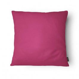 Almofada Colors Lisa 43x43 Cm Rose