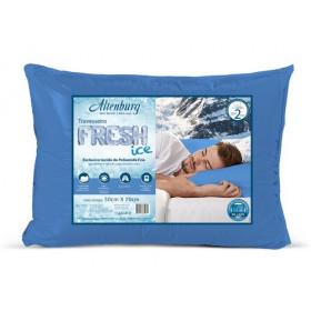 Travesseiro Fresh Ice 50x70 Cm Fresch Ice