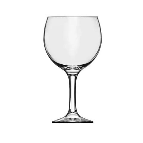 Taça Gin Tônica 600 ml