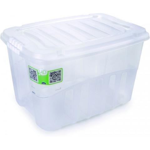 Caixa Organizadora Gran Box 29l
