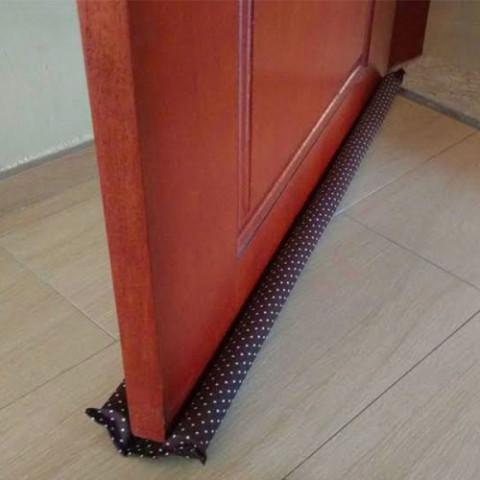 Protetor De Porta 80cm