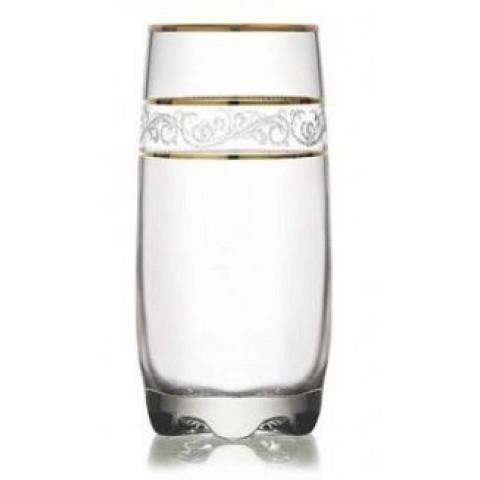 Copo Adora Drink 390 Ml