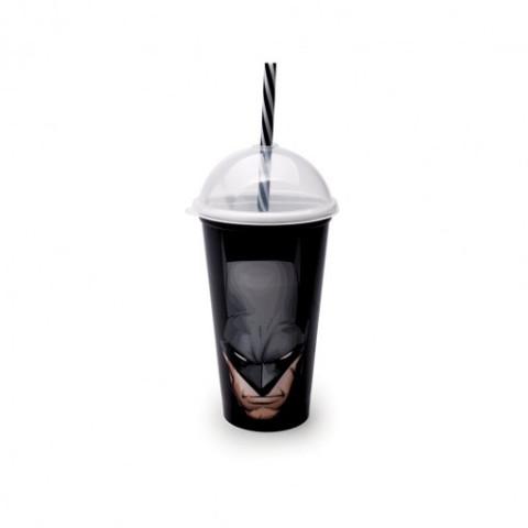 Copo Shake Batman 500 Ml