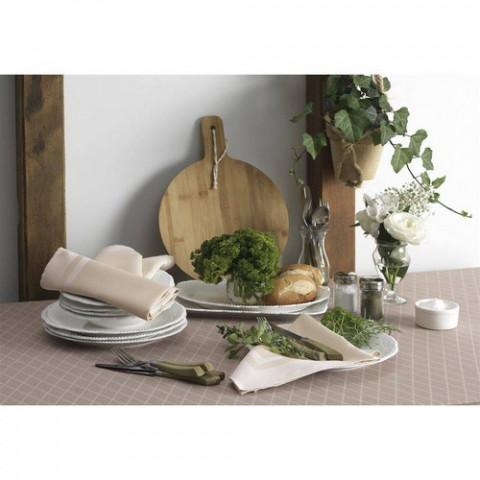 Guardanapo Gourmet 51x51 Cm Ref 3374735 . .