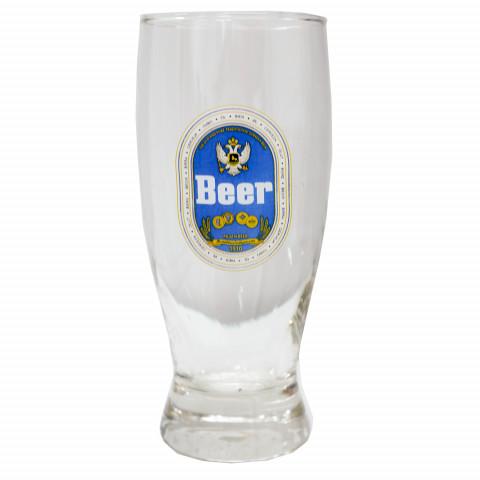 Copo Cerveja Colecionador 340 ML