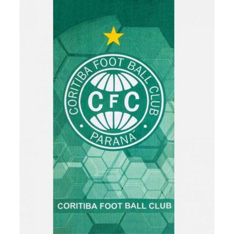 Toalha De Banho 70X140 Cm Coritiba