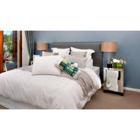 Travesseiro Sono e Saúde Smart Rolinho