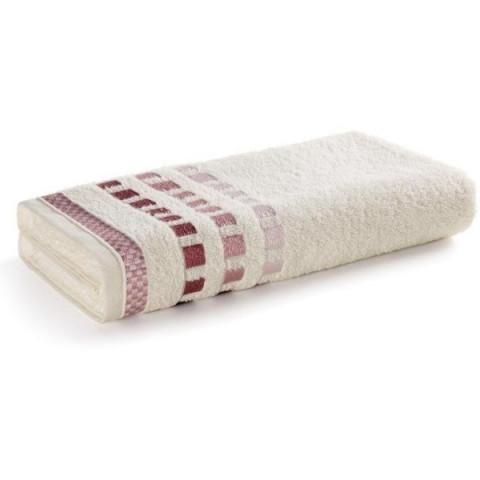 Toalha de Banho Calera Ivory