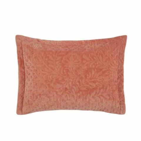 Porta Travesseiro Blend Elegance Altenburg Avant Garde