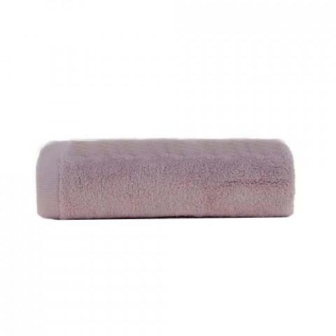 Toalha de Banho Gigante Dual Air 90x150 Cm Rosa