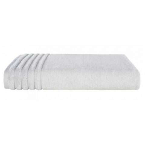 Toalha de Banho Imperial 70x140 Cm Branco