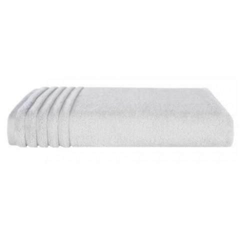 Toalha de Banho Gigante Imperial 86x150 Cm Branco