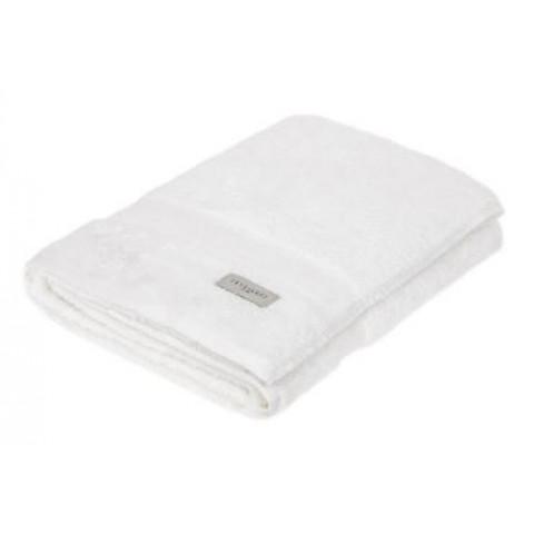 Toalha de Banho Gigante Egitto Elegance 86x160 Cm Branco