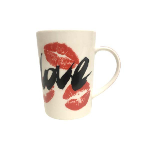 Caneca Love 350 Ml