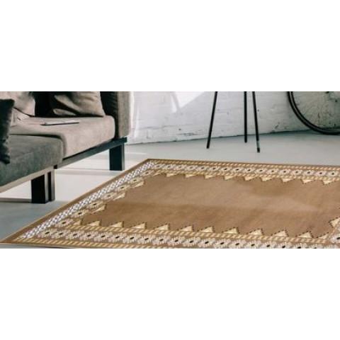 Tapete Renaissance Oxford 100x150 Cm Caramelo