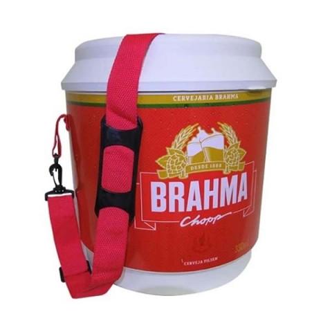 Cooler Brahma 20 Lt